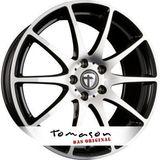 Tomason TN1