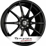 Tomason TN25