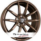 Tomason TN10