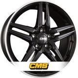 CMS C29 8x18 ET48 5x108 63.4