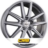 CMS C30