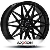 Axxion AX9