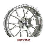 Monaco Mirabeau 8x18 ET45 5x112 73.1