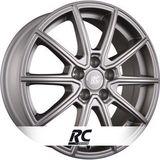 RC-Design RC 32 8x18 ET44 5x108 65.1