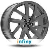 Infiny Cobalt 7x16 ET42 5x112 73.1