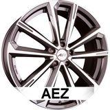 AEZ Aruba
