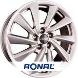 Ronal R70