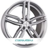 Carmani 13 Twinmax 8x18 ET45 5x108 63.4