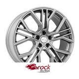 Brock B41