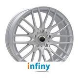 Infiny Spyder 7.5x17 ET35 5x108 73.1