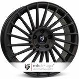 MB Design VR3