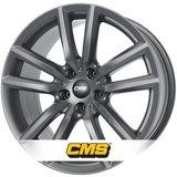CMS C27