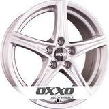 Oxxo Clasico 6.5x16 ET45 5x112 66.6