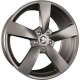 Ultra Wheels UA5