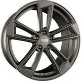 Yido Wheels YA1