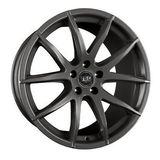 TEC Speedwheels GT3