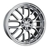 TEC Speedwheels AR1