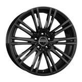 DaekLeader.dk | Køb billige dæk online | Bedste priser på dæk og fælge