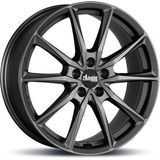 Advanti Racing Centurio Dark