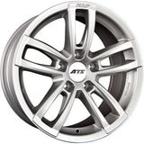 ATS Radial Plus