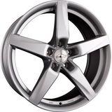 COM4wheels Spydey-RS
