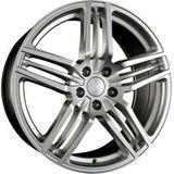 Yido Wheels YD1