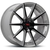 TEC Speedwheels GT7