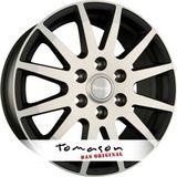 Tomason TN1F