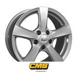 CMS V1
