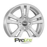 Proline B700