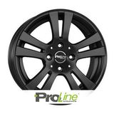 Proline B705