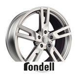Rondell 03RZ