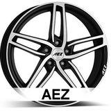 AEZ Genua