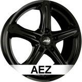 AEZ Yacht Dark