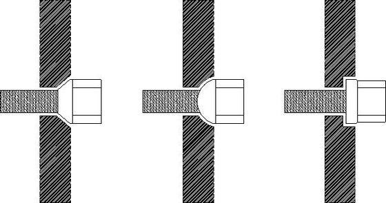 diff rents types d crous pour vos jantes alu ou t le. Black Bedroom Furniture Sets. Home Design Ideas