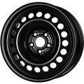 Stahlfelge Chevrolet Trax (KL1B) 2013 1.6