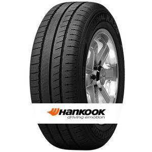 Hankook Radial RA28 Eco 215/65 R16C 106/104T 6PR