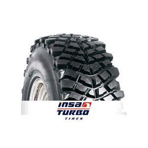 pneu insa turbo sahara 2 pneu auto centrale pneus. Black Bedroom Furniture Sets. Home Design Ideas