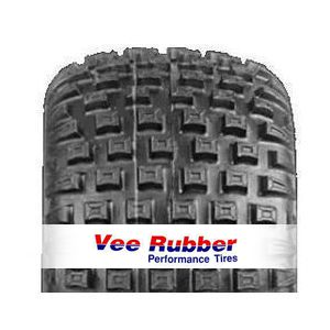 Pneumatico VEE-Rubber VRM-196 Workhorse