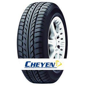 pneu cheyen wr40 pneu auto centrale pneus. Black Bedroom Furniture Sets. Home Design Ideas