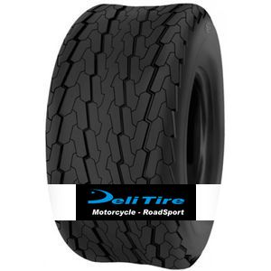 Tyre Deli Tire S368 | Agricultural tyres - TyreLeader.co.uk