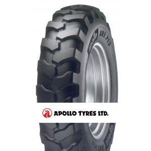 Tyre Apollo AWE 713