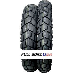 Rehv Full Bore USA M-40