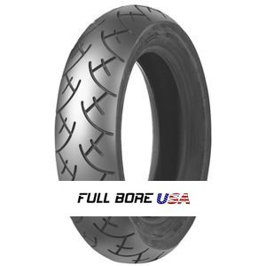Full Bore USA M-66 130/80 B17 65H
