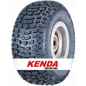Шина Kenda K570