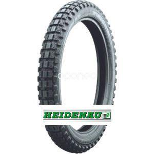 Ελαστικό Heidenau K41 M+S Snowtex