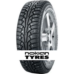 pneu nokian nordman 5 suv pneu auto centrale pneus. Black Bedroom Furniture Sets. Home Design Ideas