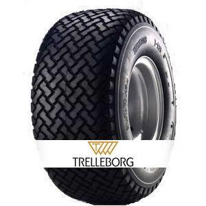 Pneu Trelleborg T539 HS