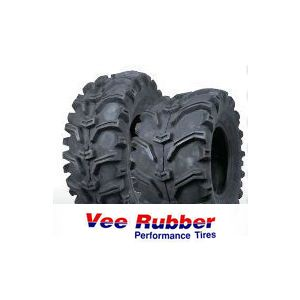 Däck VEE-Rubber VRM-189 Grizzly