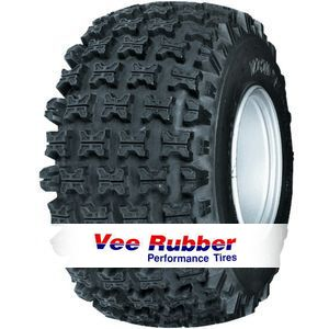 Pneu VEE-Rubber VRM-260